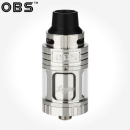 Engine Mini RTA - OBS