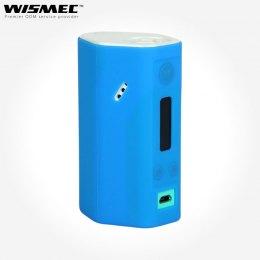 Funda de silicona para Reuleaux RX200 - Wismec