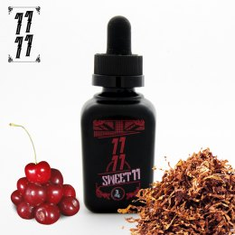 Sweet 11 - 1111