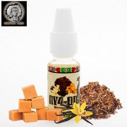 Aroma Doble RY4 - Shaman Juice