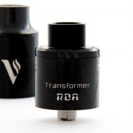 Transformer RDA - Vaporesso