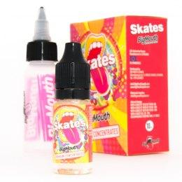 Aroma Skates - Big Mouth