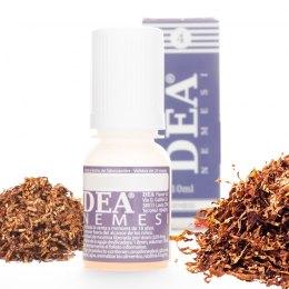 Nemesi - DEA Flavor