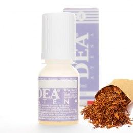 Atena - DEA Flavor