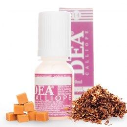 Calliope - DEA Flavor