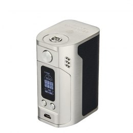 RX300 300W - Wismec