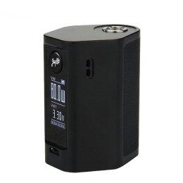 RXmini 80W 2100mAh - Wismec