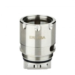 Base ERL RBA para Melo RT 25 - Eleaf