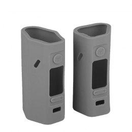 Funda de silicona para Wismec Reuleaux RX2/3