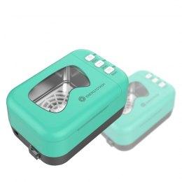 Limpiador ultrasónico Energystash - Vaporesso
