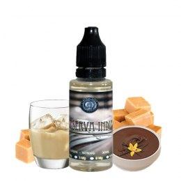 Reserva India - Shaman Juice