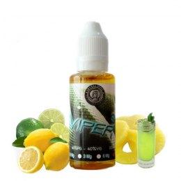 Viper - Shaman Juice