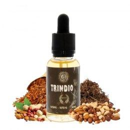 Trindio - Shaman Juice