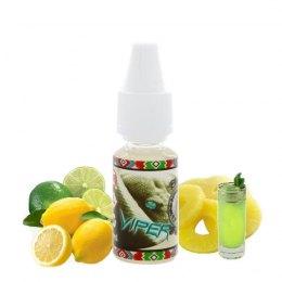 Aroma Viper - Shaman Juice