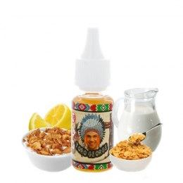 Aroma Toro George- Shaman Juice