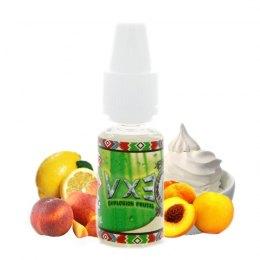 Aroma VX3 - Shaman Juice