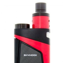 Skyhook RDTA BOX 220W - Smok