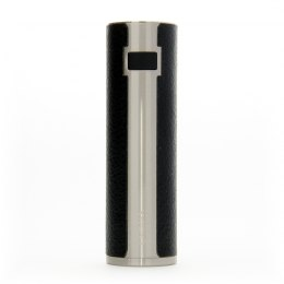 Batería para Unimax 25 3000mAh - Joyetech
