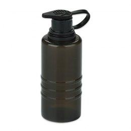 Bote 7ml de repuesto para Dripbox - Kangertech