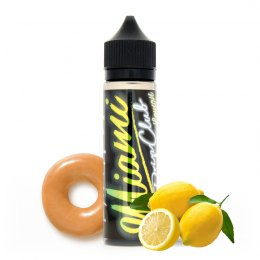 Lemon E11even - Miami Drip Club