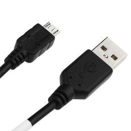 Cable cargador QC USB - Eleaf