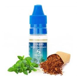 Hangsen Tobacco Mint