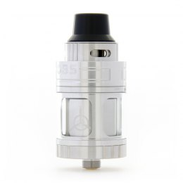 Engine Nano RTA 5.3ml - OBS