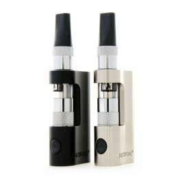 Kit Ultimate 1453 Compact 900mAh - JustFog