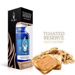 Toasted Reserve - Halo