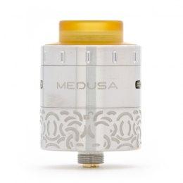 Medusa RDTA 3ml - Geekvape