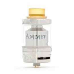 Ammit RTA Dual 25mm 3/6ml - Geekvape