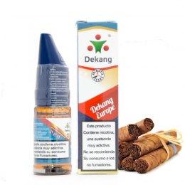Cigar - Dekang
