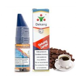 Café - Dekang