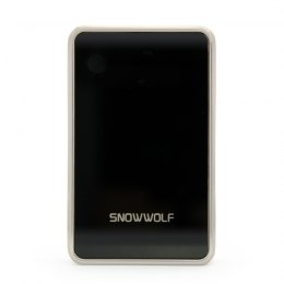 Snow Wolf Mini Plus 80W - Laisimo