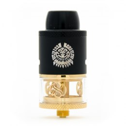 Merlin RDTA 24mm 3.5ml - Eycotech