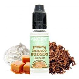 Tabaco Hudson - Vincent dans les vapes