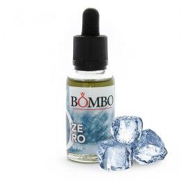 Zero +VG - Bombo