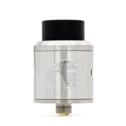 Goon v1.5 24mm - Eycotech
