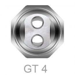Resistencia GT4 Core para NRG - Vaporesso