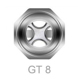 Resistencia GT8 Core para NRG - Vaporesso