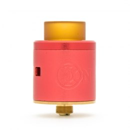 Icon RDA 24 mm - Eycotech