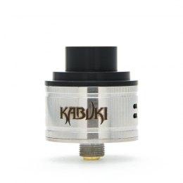 Kabuki RDA 24mm - Eycotech