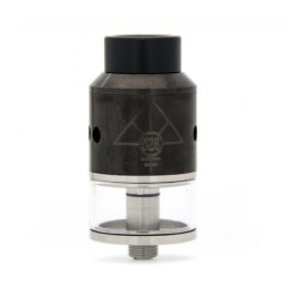 Goon RDTA 24mm 3.0ml - Eycotech