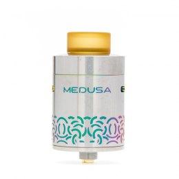 Medusa Reborn RDTA 25mm 3.5ml - GeekVape