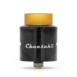 Cheetah 2 RDA 24mm - OBS