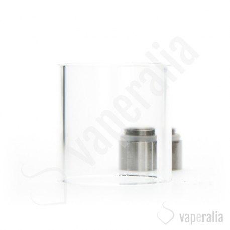 Adaptador 2ml a 3.5ml para TFV8 Baby - Smok