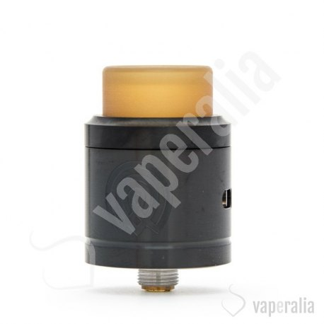 Vaporous RDA 24mm - Wotofo