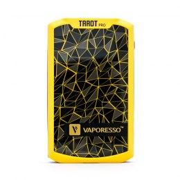 Tarot Pro 160W - Vaporesso