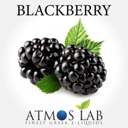 Atmos Lab BLACKBERRY / MORA