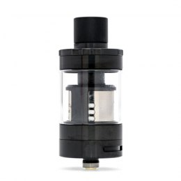 Giant Dual RTA 25.5mm - Vaporesso